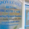 Dovecote Dental Practice