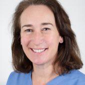 Dr Isabelle Tillen LDS,RCS,FDS